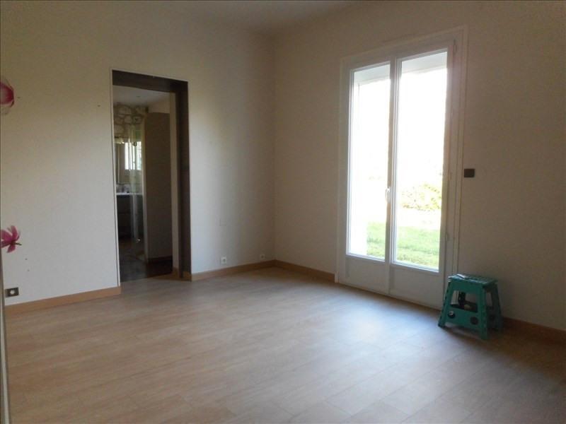 Vente maison / villa Albi 316000€ - Photo 6