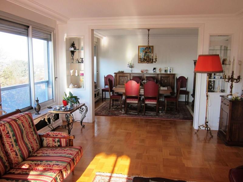 Sale apartment Ste foy les lyon 510000€ - Picture 5