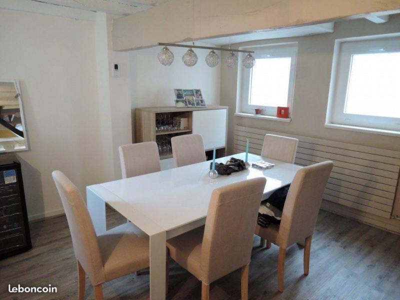 Vente maison / villa Andrezieux-boutheon 180000€ - Photo 1