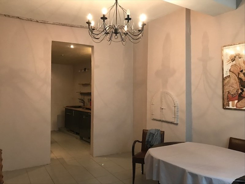 Revenda casa Orleans 299000€ - Fotografia 2