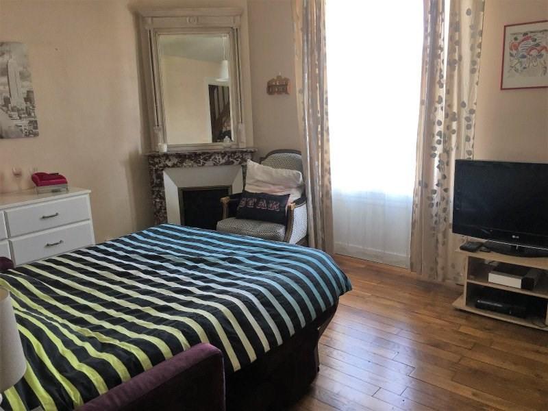 Sale house / villa Rambouillet 558000€ - Picture 4