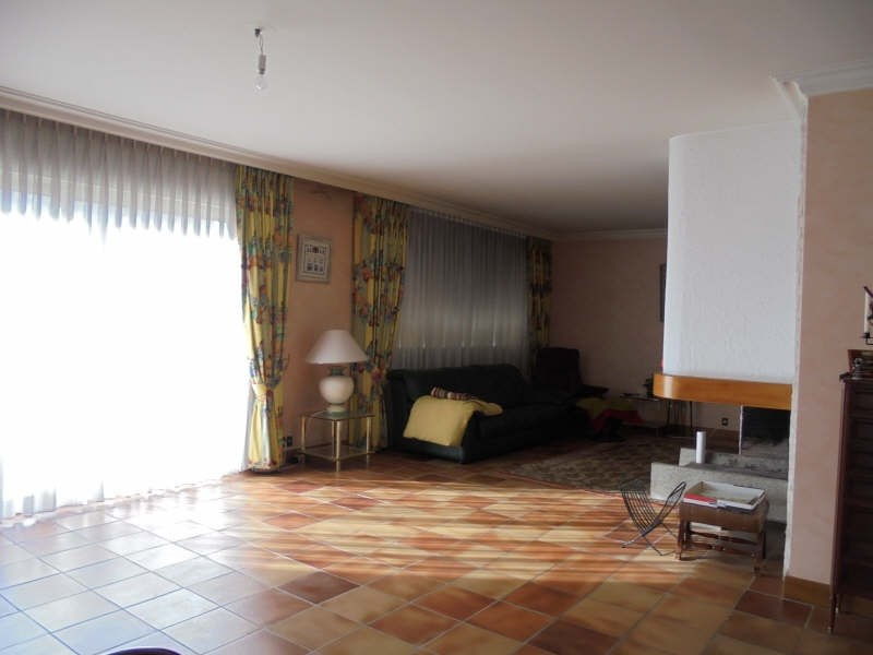 Sale house / villa Scionzier 530 000€ - Picture 7