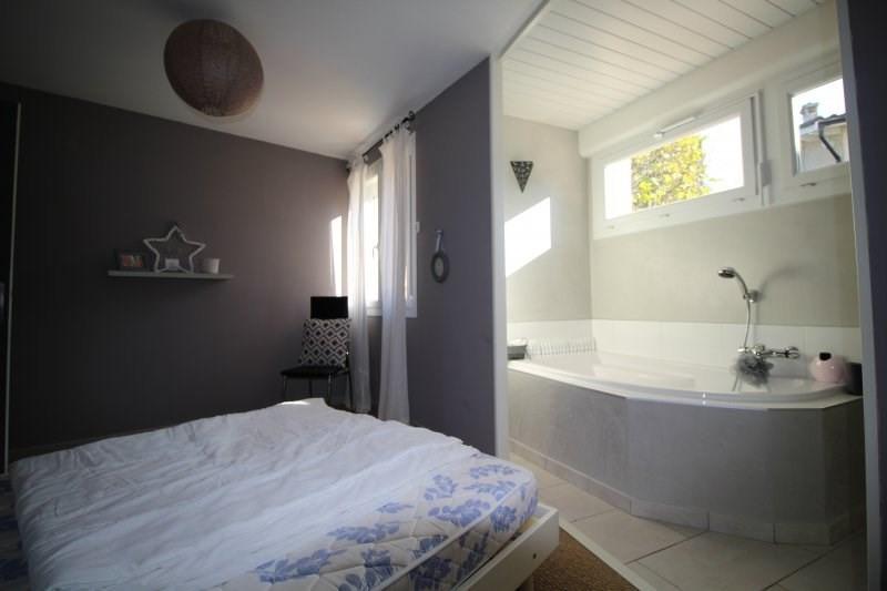 Vente de prestige maison / villa Montauban 359000€ - Photo 10