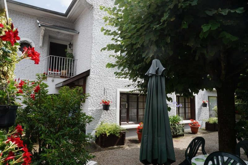 Revenda casa Vienne 339000€ - Fotografia 4