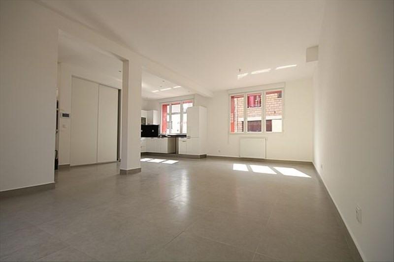 Sale house / villa Alfortville 750000€ - Picture 2