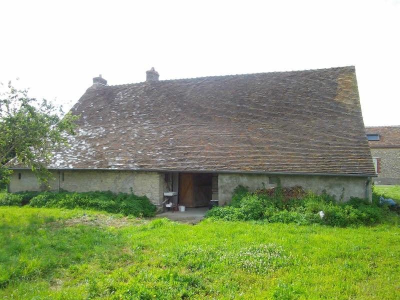 Sale house / villa Vendome 103900€ - Picture 6