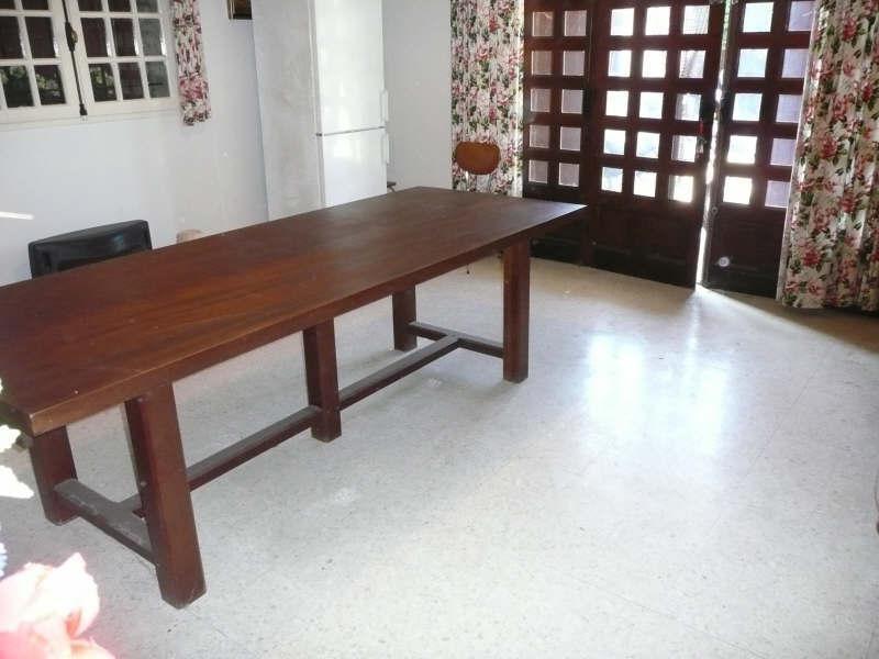 Vendita casa Carpentras 276900€ - Fotografia 5