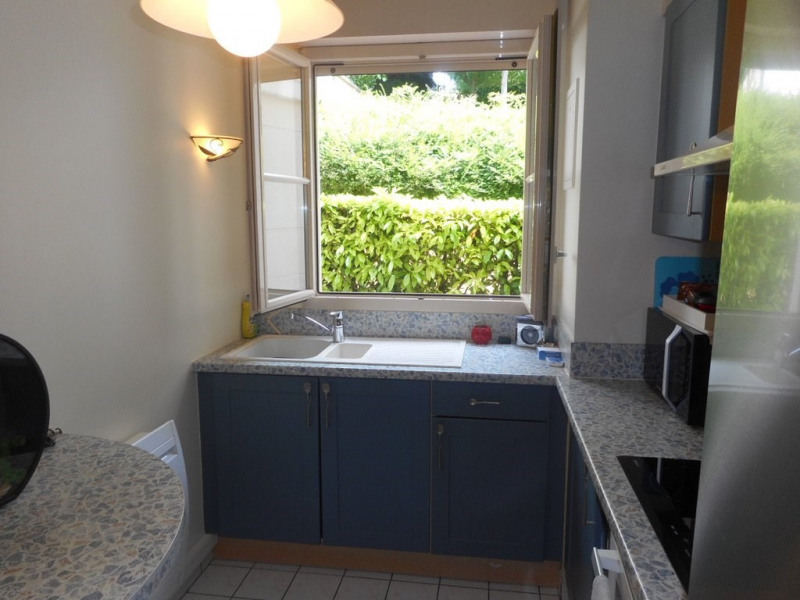 Location appartement Chennevières-sur-marne 1200€ CC - Photo 2