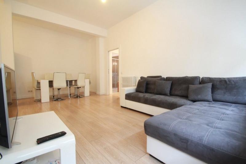Location Appartement 3 pièces 80,62m² Nice