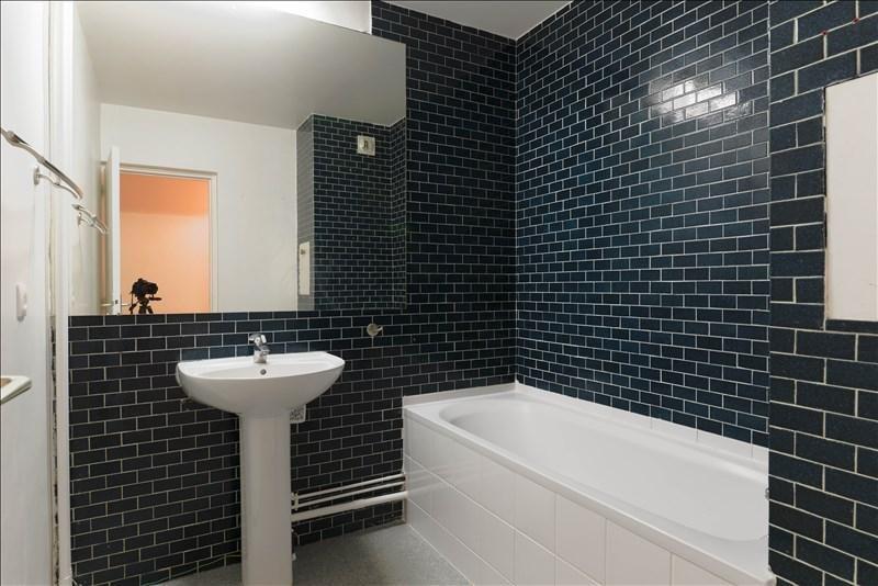 Vente appartement Neuilly sur seine 485000€ - Photo 10