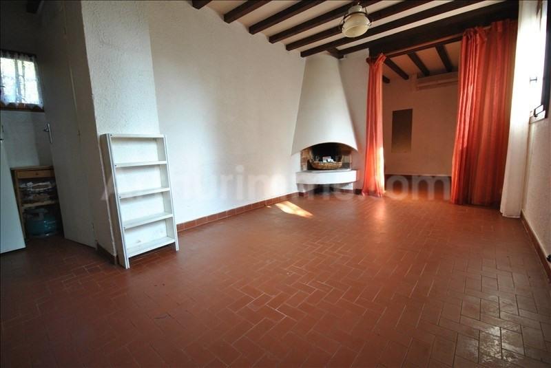 Vente maison / villa Frejus 234000€ - Photo 3