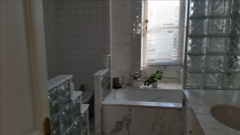 Sale apartment Nice 525000€ - Picture 10