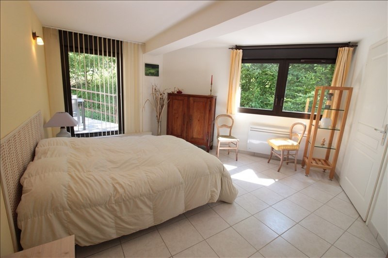 Vente appartement Annecy le vieux 368 000€ - Photo 3