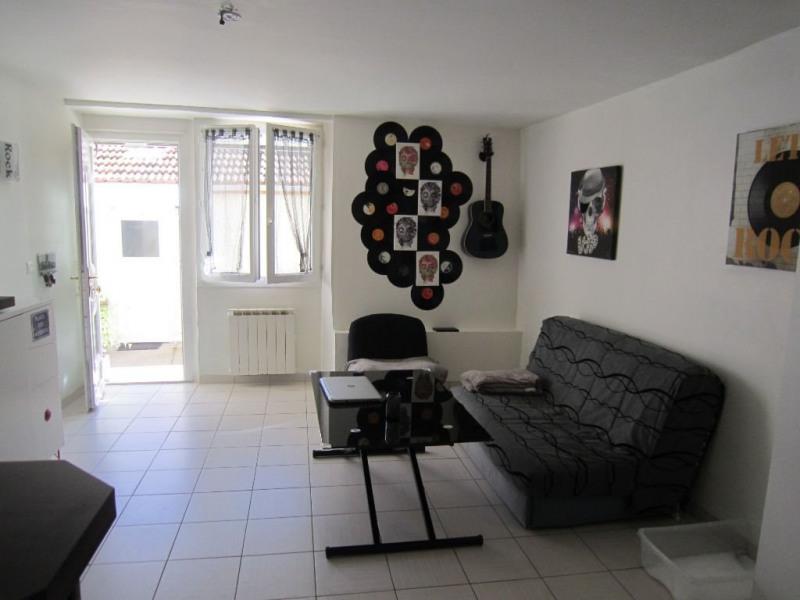 Sale house / villa Longpont-sur-orge 214000€ - Picture 5