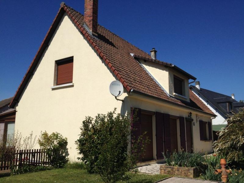 Sale house / villa Tille 249000€ - Picture 2