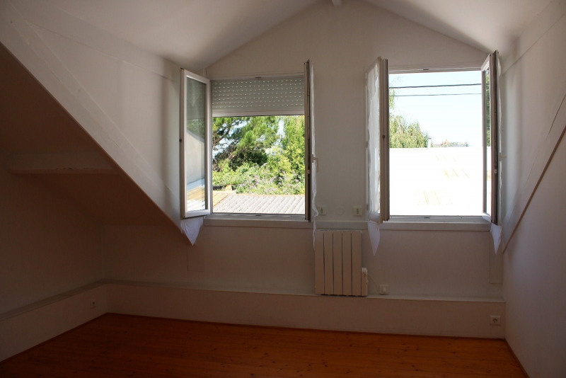 Vente maison / villa Les sables d olonne 322000€ - Photo 8