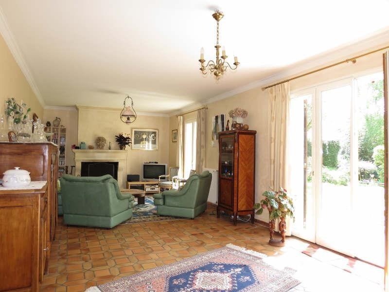 Vente maison / villa St leu la foret 620000€ - Photo 3