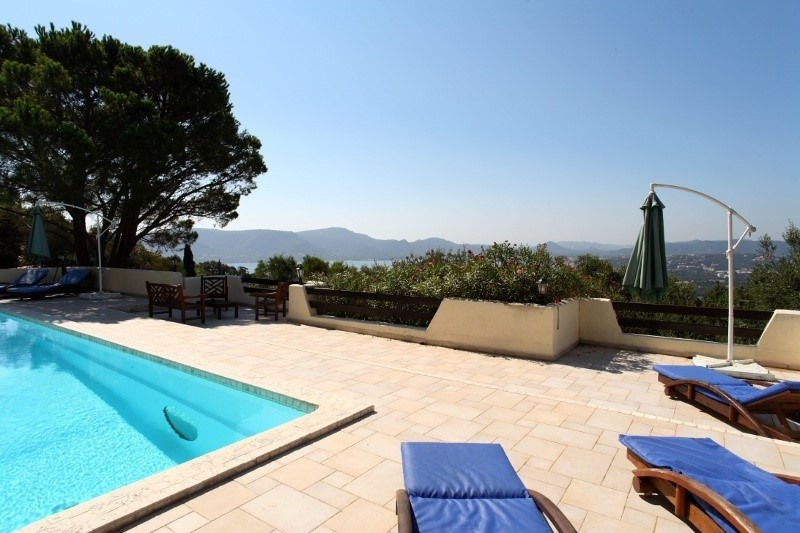 Location maison / villa Porto vecchio 2 000€ +CH - Photo 4