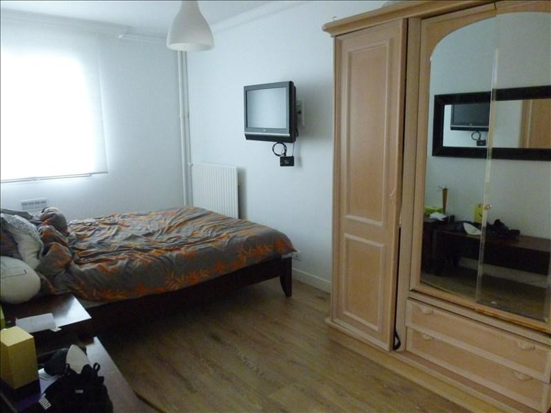 Sale apartment Paris 19ème 850 000€ - Picture 3