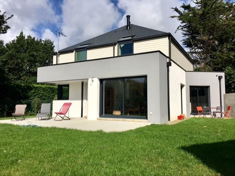Vente maison / villa Baden 447000€ - Photo 1