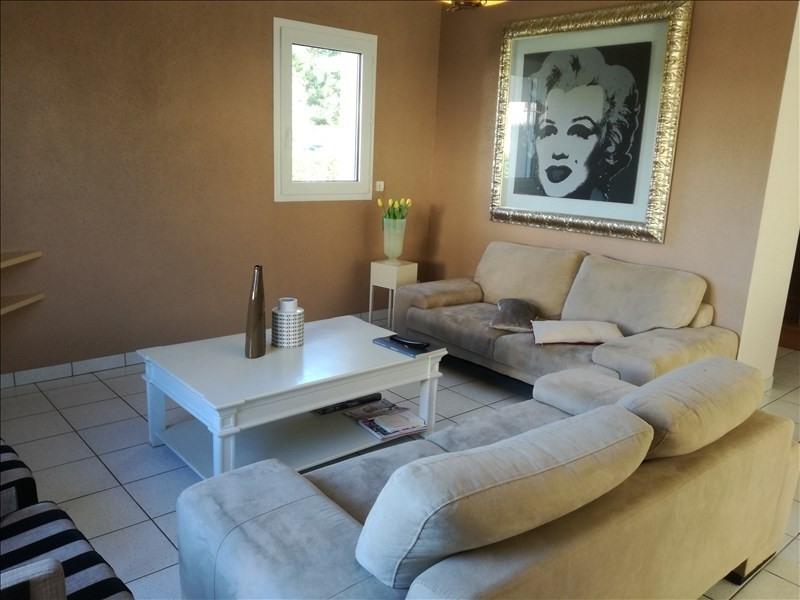 Vente maison / villa Plescop 304500€ - Photo 3