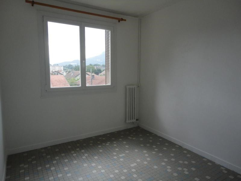 Location appartement Saint egreve 700€ CC - Photo 3