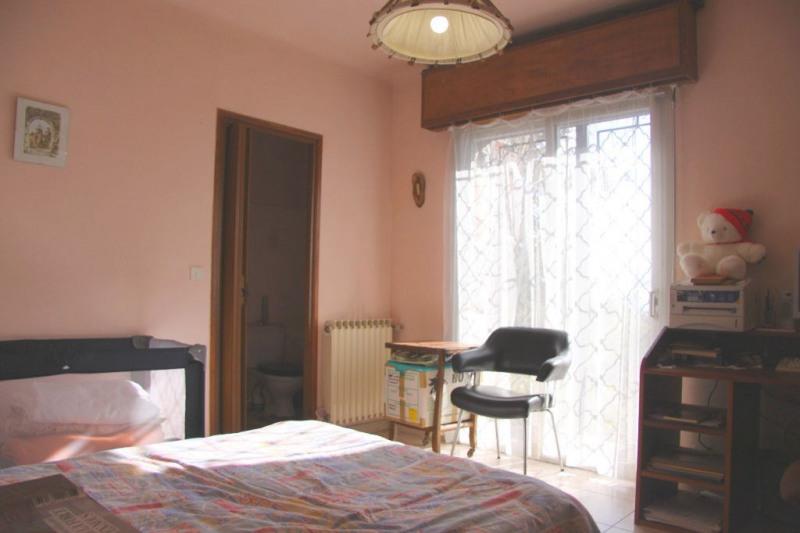 Vente maison / villa Berre les alpes 385000€ - Photo 4