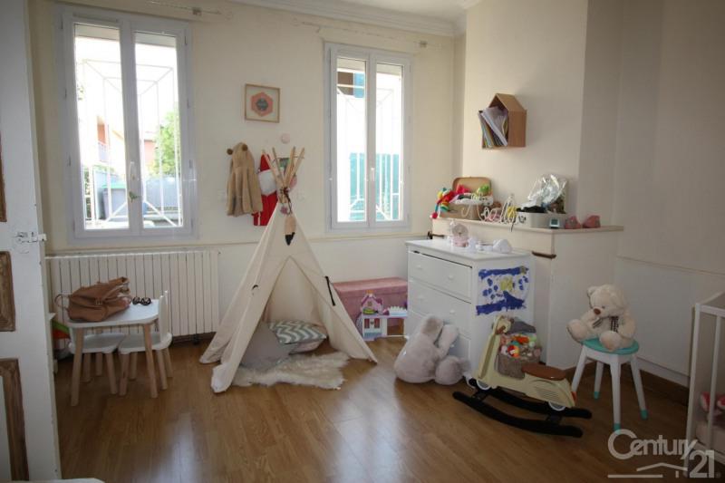 Location maison / villa Toulouse 834€ CC - Photo 3