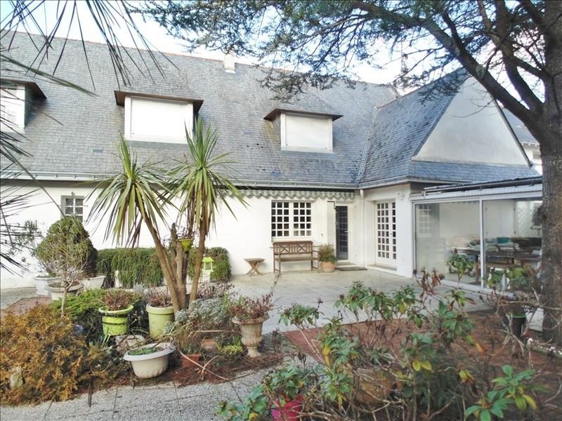 Vente de prestige maison / villa La baule 1035000€ - Photo 8