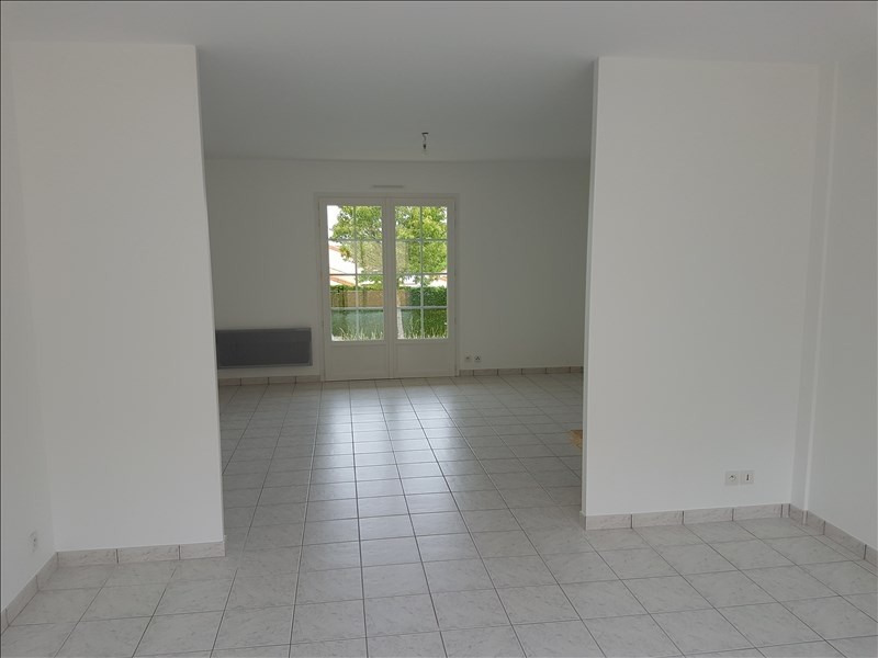 Vente maison / villa Cholet 181 000€ - Photo 3