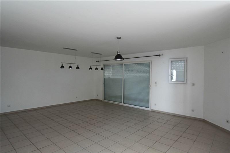 Sale house / villa Royan 222500€ - Picture 3
