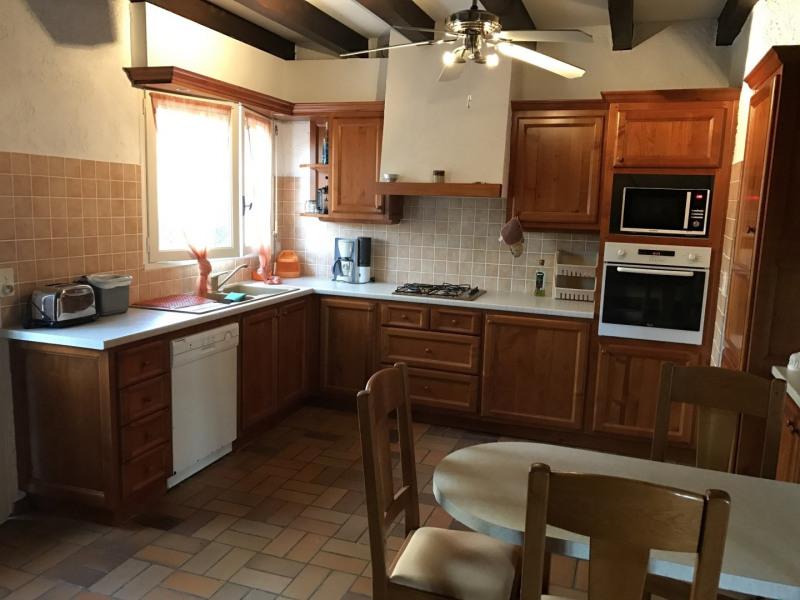 Vacation rental house / villa Mimizan plage 550€ - Picture 2