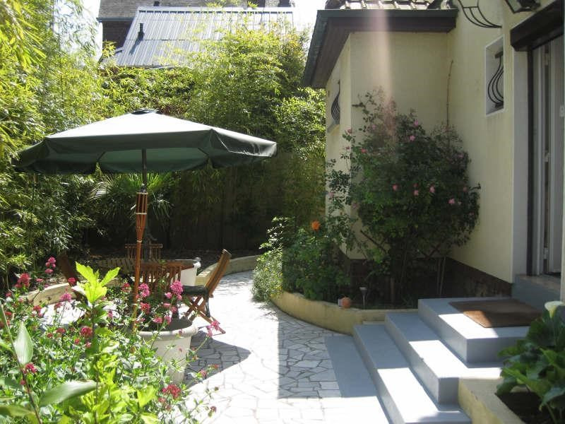 Sale house / villa Bonsecours 235 000€ - Picture 5