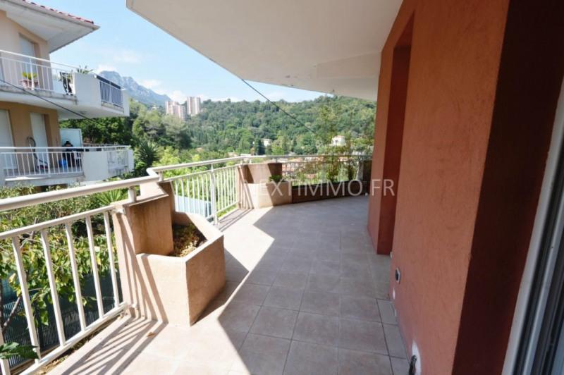 Vente appartement Roquebrune-cap-martin 210000€ - Photo 2