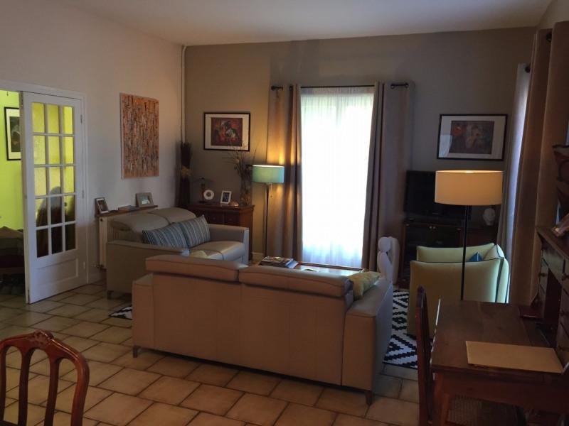 Verkoop  huis Unieux 219000€ - Foto 4