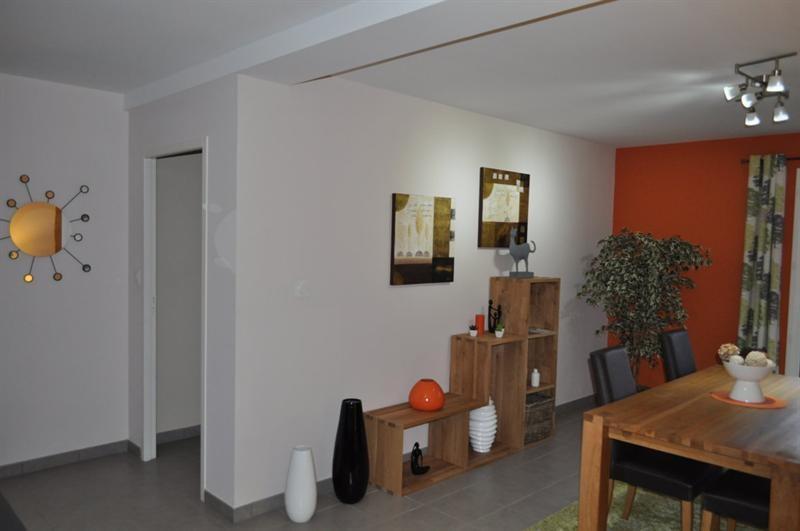Maison  6 pièces + Terrain 650 m² Saint-Pierre-Bénouville par Maison Pierre