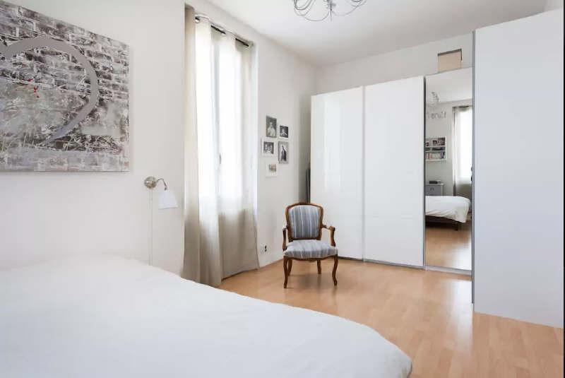 Vente maison / villa Bordeaux 340000€ - Photo 3