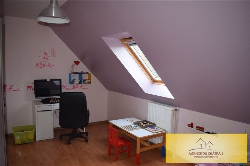 Verkoop  huis Rosny sur seine 298000€ - Foto 7