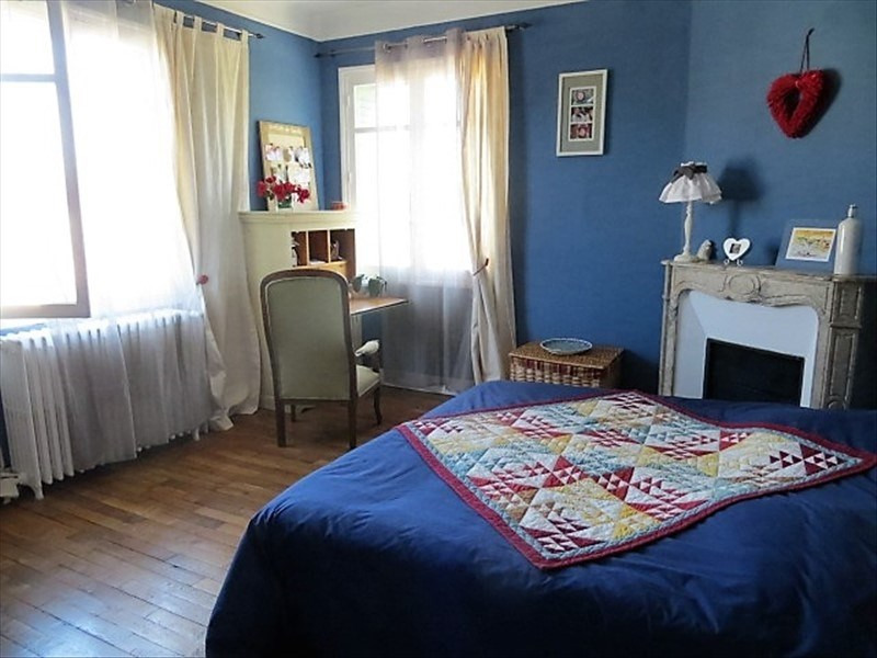 Vente maison / villa Maintenon 240000€ - Photo 8