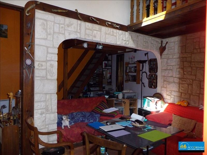 Venta  casa Villeurbanne 350000€ - Fotografía 5