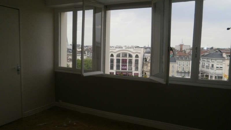 Location appartement Pau 510€ CC - Photo 5