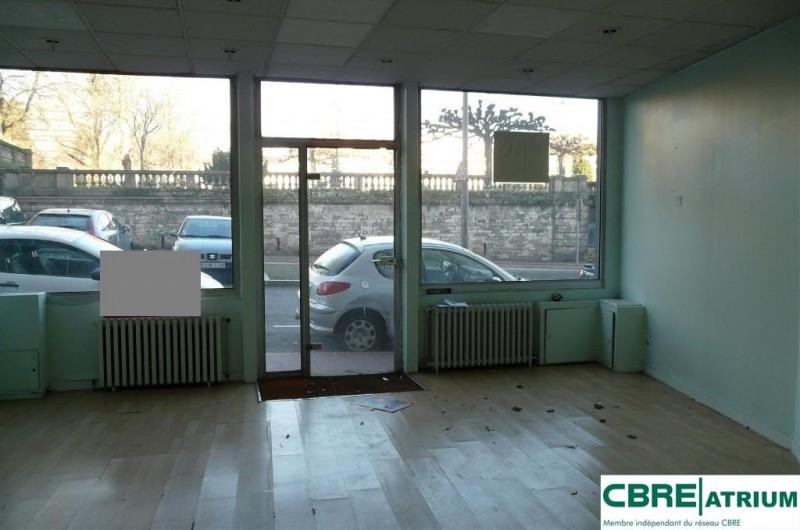 Location Boutique Limoges 0