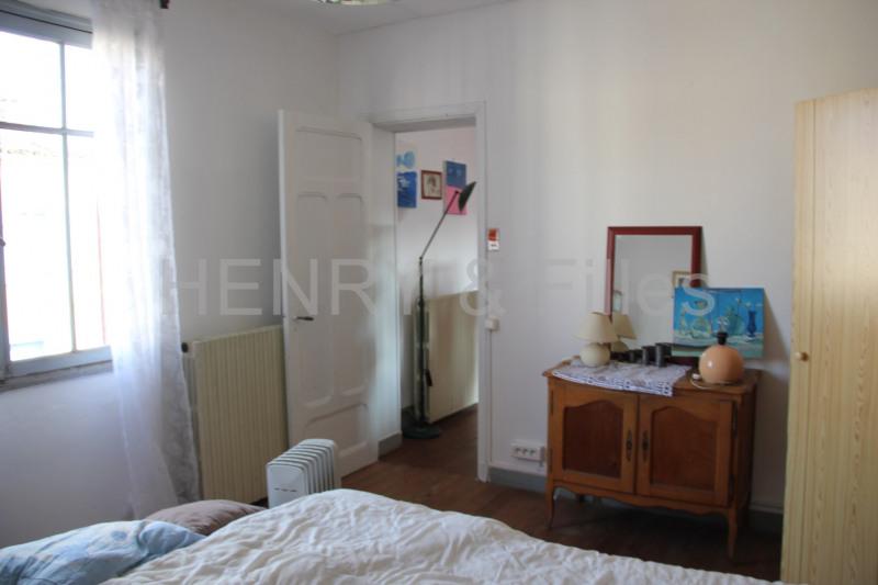 Vente maison / villa Lombez 13 km 95000€ - Photo 11
