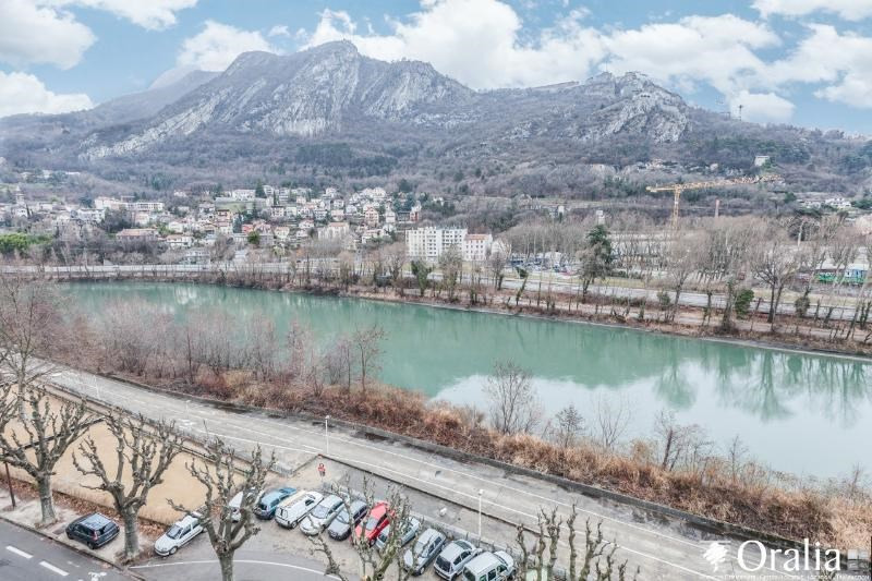 Location appartement Grenoble 885€ CC - Photo 8