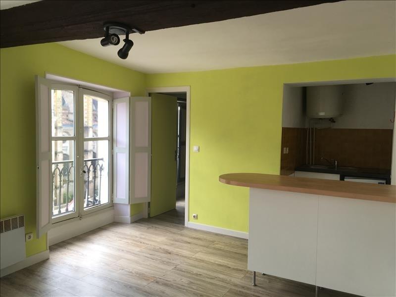 Location appartement Dax 330€ CC - Photo 2
