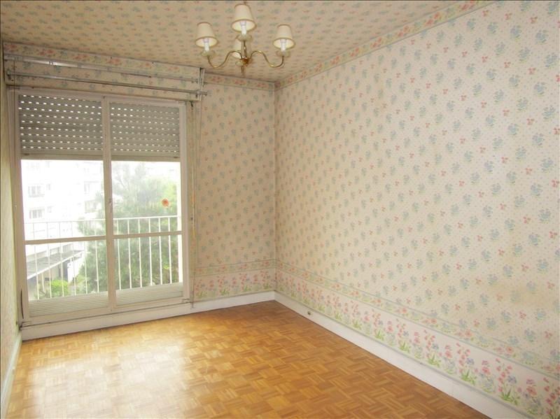 Venta  apartamento Versailles 550000€ - Fotografía 6