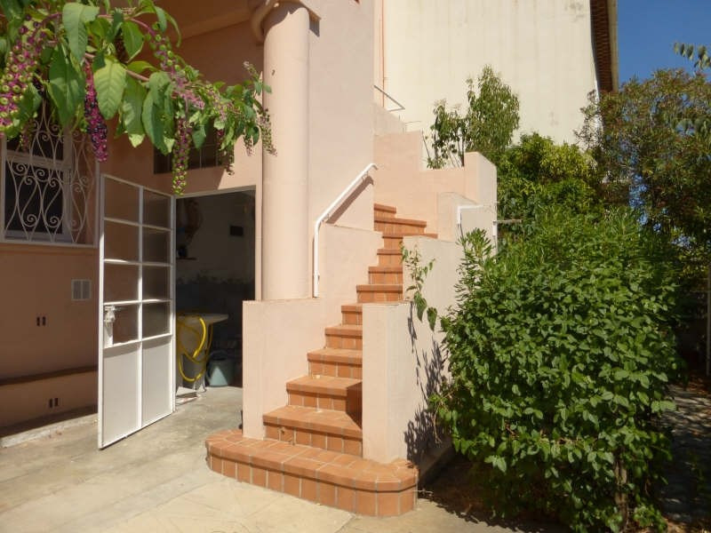 Vente maison / villa Toulon 250000€ - Photo 2