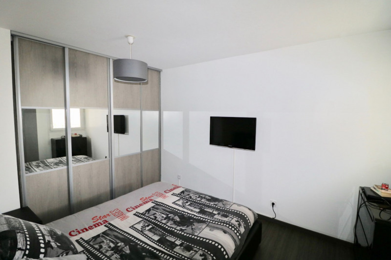 Vente appartement Décines-charpieu 208 000€ - Photo 7
