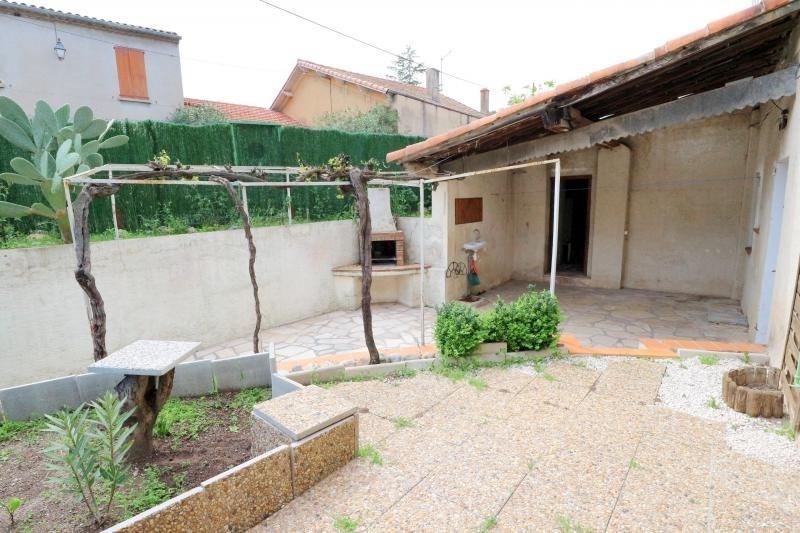 Продажa квартирa Roquebrune sur argens 199900€ - Фото 9