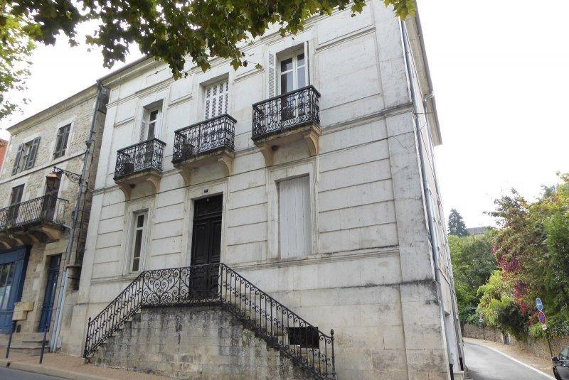 Sale house / villa Terrasson la villedieu 197000€ - Picture 1